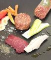 mięso dla psów Bello&Friends
