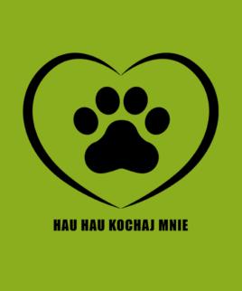 Karma barf dla psa Bello&Friends
