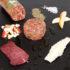 Mięso dla psów – Bello&Friends