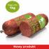 Mięso Barf